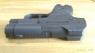 ЛЦУ для аэрозольного пистолета Пионер компании А+А