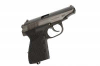 ЛЦУ для моделей пистолета Макарова ПММ с широким магазином. МР-654К-20  МР-654К-22 МР-654К-24 и т. д.