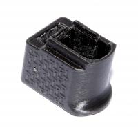 Увеличитель емкости магазина на МР 80-13Т +2(3) патрона